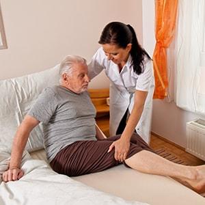 nurse bed-min