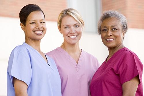 nurses-min