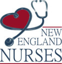 New England Nurses